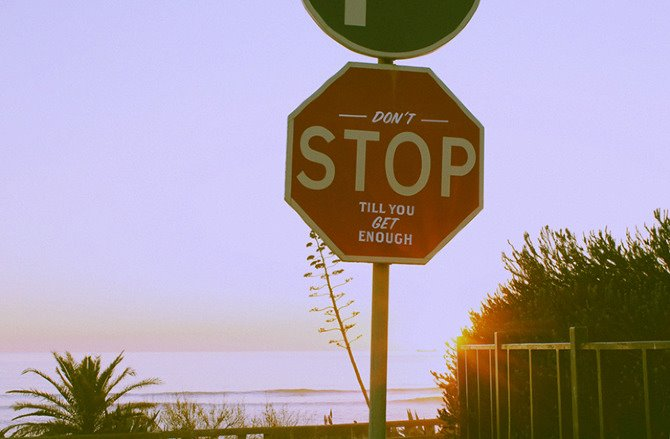 Playful Stop Sign Project. Arizona Wildlife Rescue Frequent Flyers Miles. Maytag Refrigerator Repairs Garage Door Inc. Social Worker Salary In Michigan. Best Pay Per Click Management Company. Covenant Christian School Columbia Sc. How To Write Test Cases For Web Application. How To Tell Mac Os Version Wood Floor Denver. Adobe Connect Alternative Ip Locator Map Free