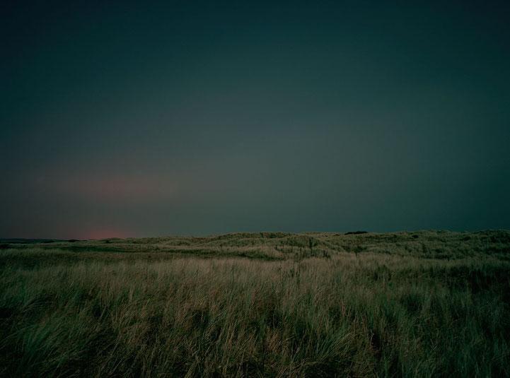 Ethereal Landscape Ethereal Landscape Pho...